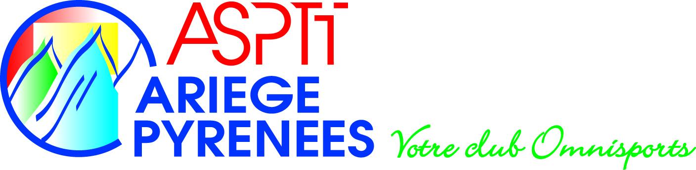 ASPTT Ariège-Pyrénées