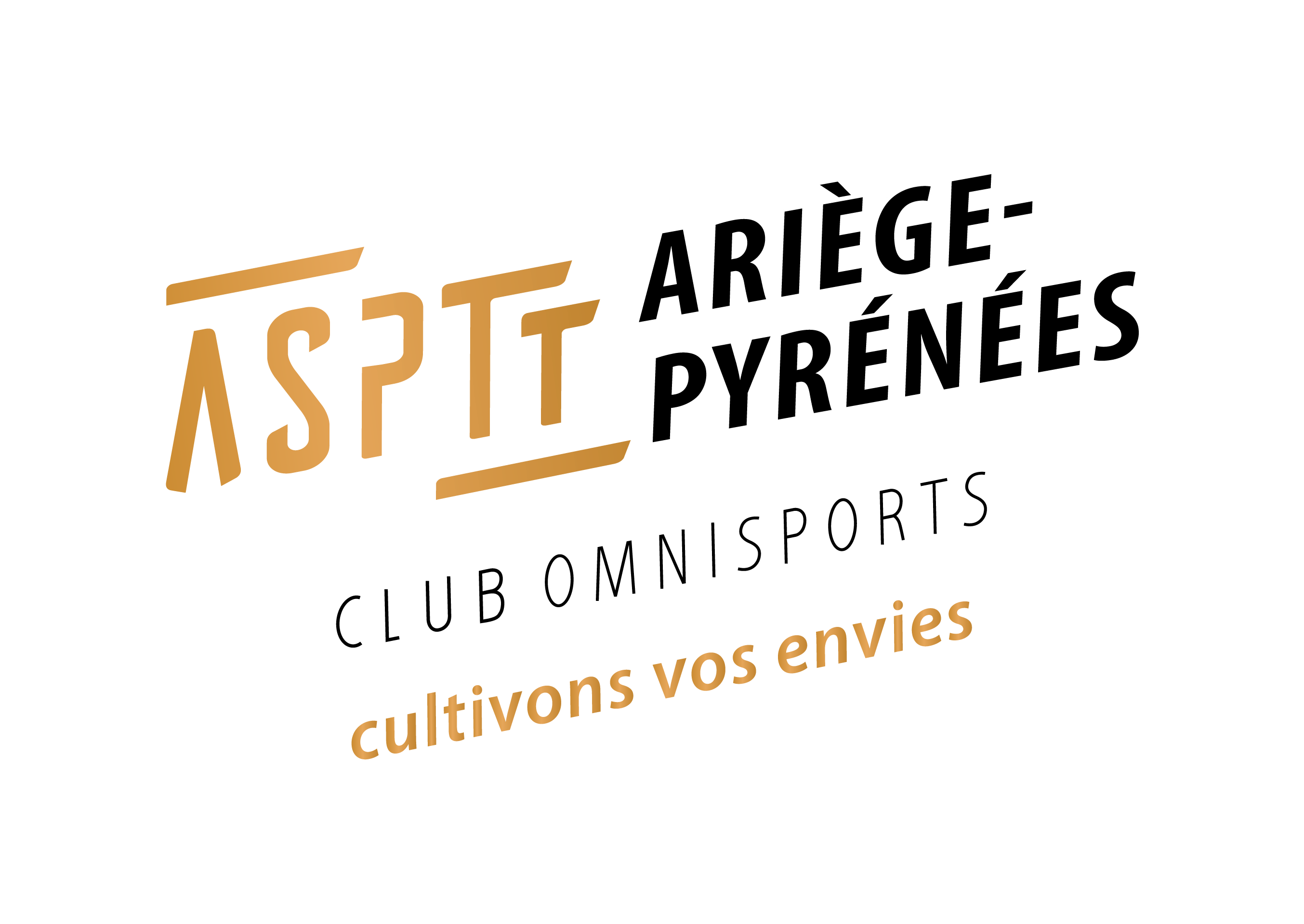 1 CLUB OMNISPORTS OUVERT A TOUS